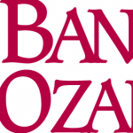 Claim Estimated $100 in Bank of Ozarks Overdraft Fee Class Action Settlement