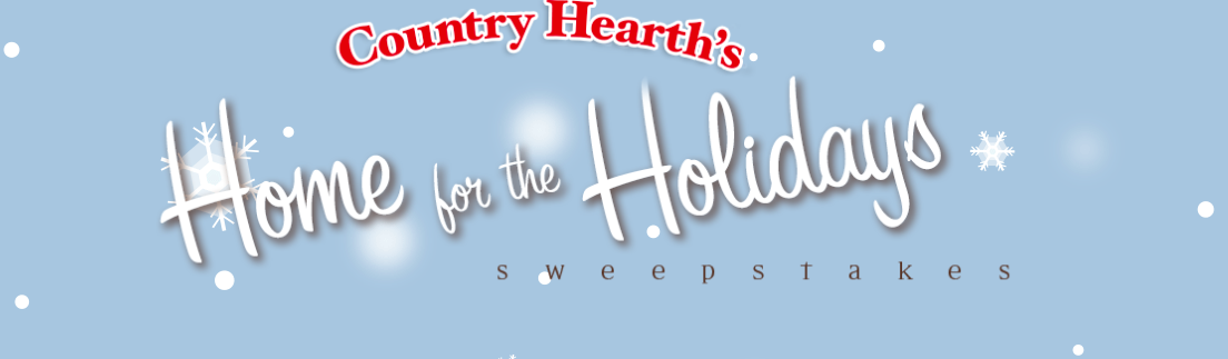 country hearth breads sweepstakes