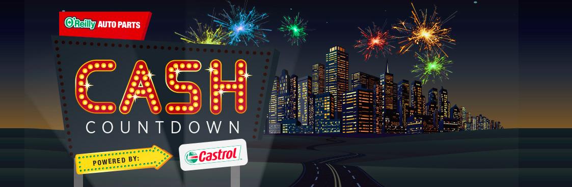 cashcountdown2017.hscampaigns.com