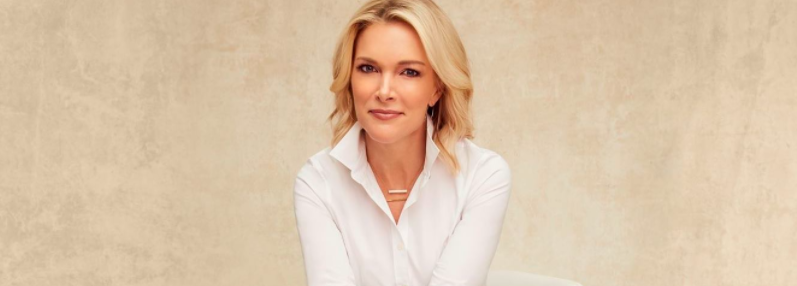 Megyn Kelly Today Month of Merry Giveaway Sweepstakes
