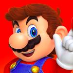 Enter Code Post Sweepstakes Nintendo Switch Giveaway