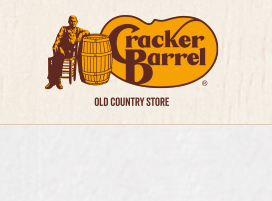 Cracker Barrel Survey Win a Rocker Sweepstakes