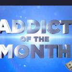 InvestigationDiscovery.com/Addict