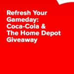 CokePlaytoWin.com/HomeDepot