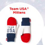 Enter Code Coke.com/Olympics