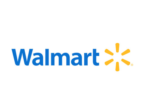 Walmart Survey Sweepstakes