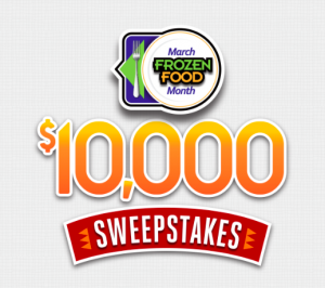 easyhomemeals.com/giveaway/10000-sweepstakes