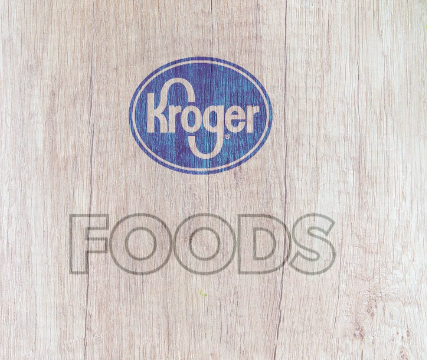 KrogerFeedback.com 50 Fuel Points