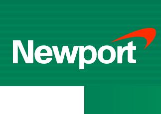 Newport Payday