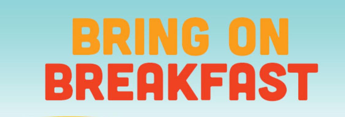 www.letseatbreakfast.com