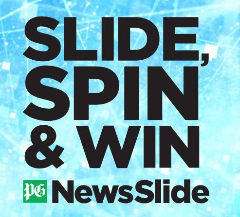 pgnewsslide.com/slide-spin-win