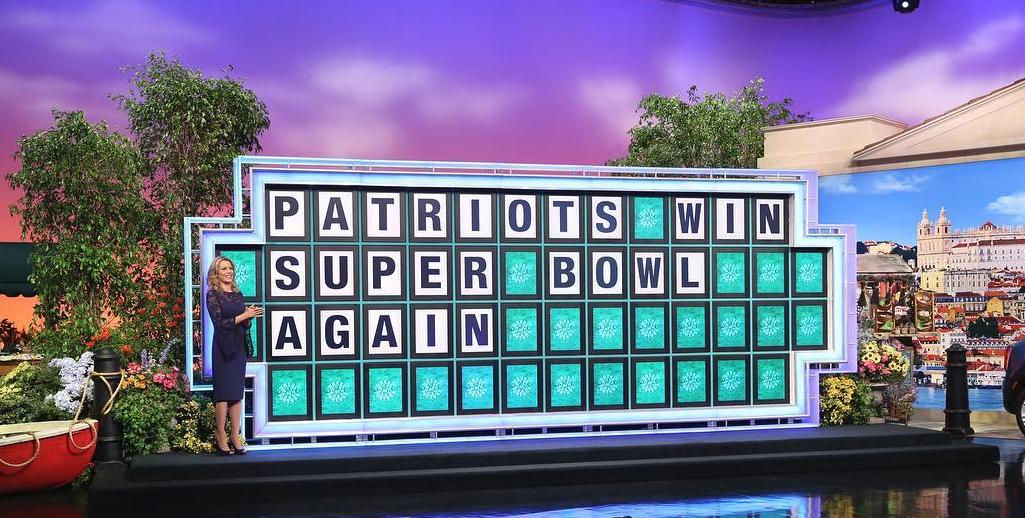 wheel of fortune game bonus round answer