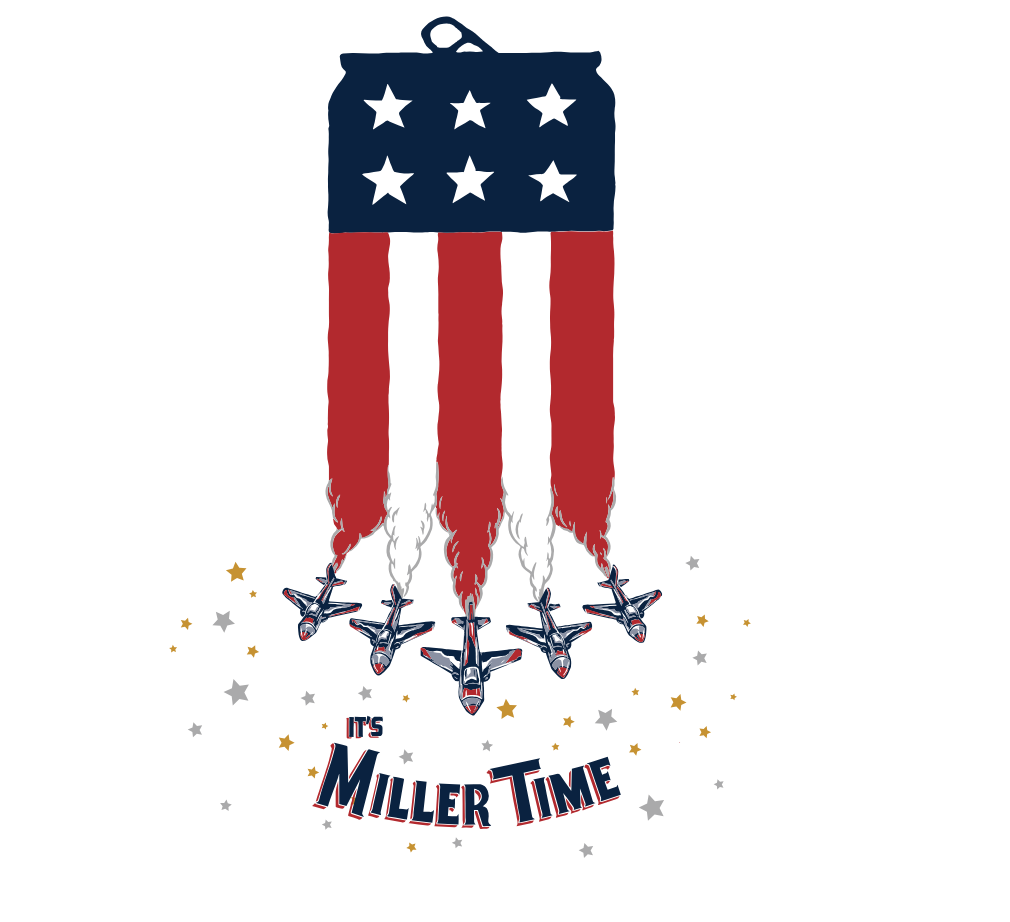 www.MillerLiteSummer.com
