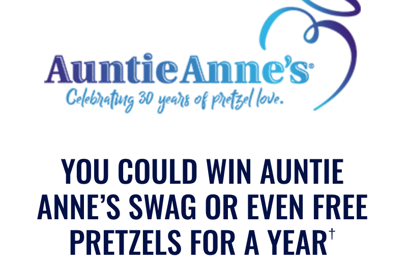 www.cokeplaytowin.com/auntieannes
