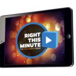 www.rightthisminute.com/win