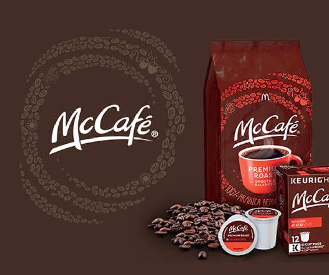 www.mcdonalds.com/freemcmuffin Enter Code