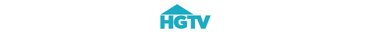 HGTV Sweepstakes
