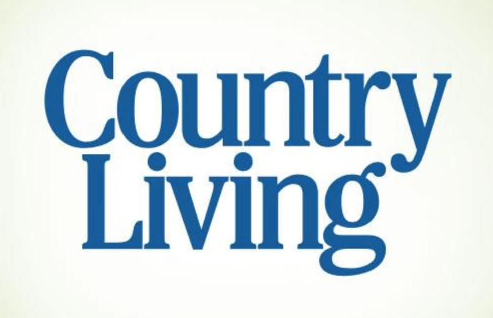 CountryLiving.com/Win