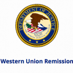 $586,000,000 Western Union Consumer Fraud Settlement
