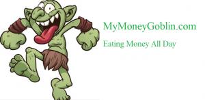 mymoneygoblin.com
