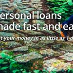 MyBestEgg.com Start Loan Review