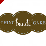 Win $100 Gift Card Nothing Bundt Cakes Sweepstakes