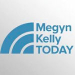 Enter Megyn Kelly Today Month of Merry Giveaway Sweepstakes