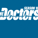 TheDoctorsTV.com/Giveaways Word Of The Day Giveaway 2018