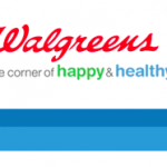 Win $3,000 in Walgreens Listens Survey – WalgreensListens.com