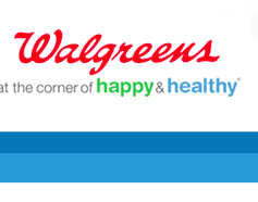 Win $3,000 in Walgreens Listens Survey – WalgreensListens.com