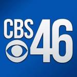 Enter Code FREEBIE FRIDAY CBS46.com Sweepstakes