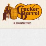 Cracker Barrel Survey Win a Rocker Sweepstakes