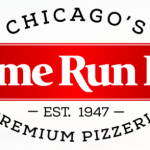 Win $7500 Home Run Inn Pizza Sweepstakes (No Purchase Required)