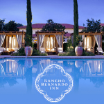 Enter Win With Tropicana Rancho Bernardo Inn Trip Sweepstakes