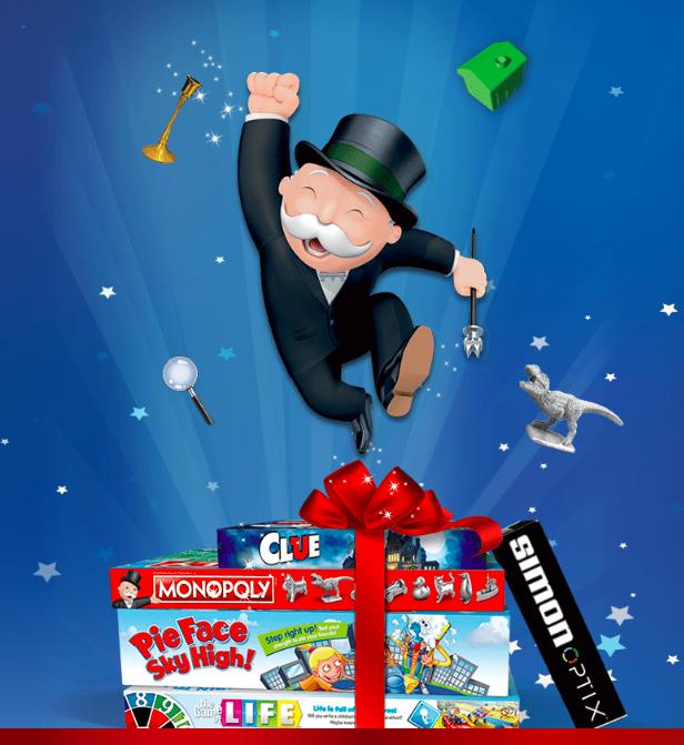KelloggSweeps.com/Hasbro