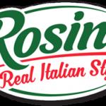 $10K Rosina Kitchen Makeover Sweepstakes