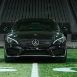 Enter to Win a Mercedes-Benz LastFanStanding.com Super Bowl Sweepstakes