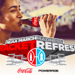 Enter to Win $20,000 in 2018 NCAA March Madness Bracket Refresh Sweepstakes