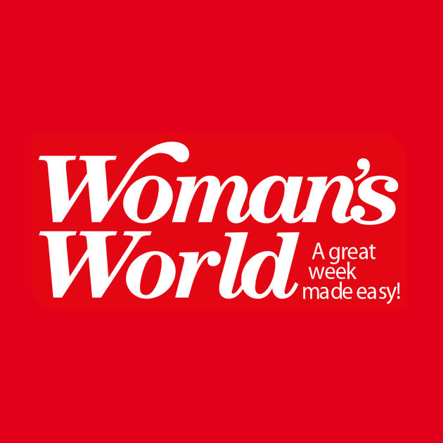 www womansworld com sweepstakes woman s world february 1 250 cash sweepstakes 6226