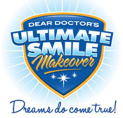 Dear Doctor's Ultimate Smile Makeover Contest