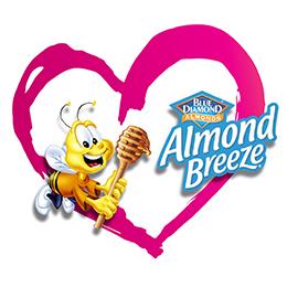 Almond Breeze & Honey Nut Cheerios Breakfast BFFs Sweepstakes