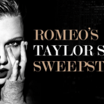 Enter to Win Tickets to Taylor Swift Concert in Romeo's Taylor Swift Sweepstakes