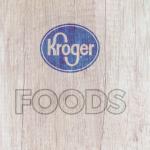 kroger customer feedback