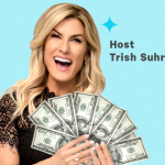 Enter Code Word Game Show Network Daily Draw Sweepstakes to Win $10,000