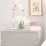 Allswell Home Spring Refresh Bedroom Sweepstakes