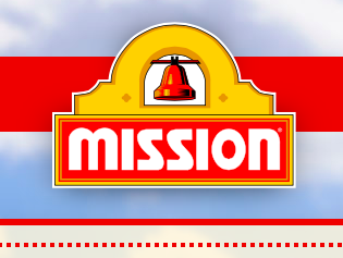 Play Mission Piñata Instant Win Game Sweepstakes