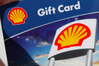 Enter Shell Canada Customer Opinion $2500 Gift Card Sweepstakes