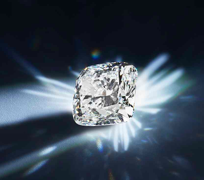 Bluenile.com $5,000 Jewelry Sweepstakes (no purchase required)