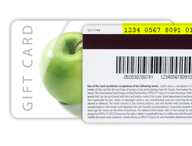 Enter Price Smart Foods Survey $1000 Gift Card Sweepstakes