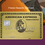 Amex.us/prgrsvp Enter RSVP Code American Express Gold Card